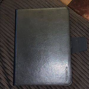 iPad Air Pro Case